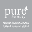 Pure Beauty - Natural Radiant Solution